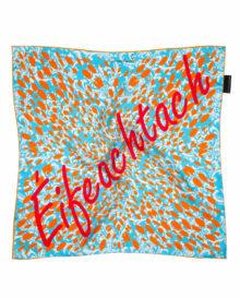 Empowerment 'Éifeachtach' Pre Order - end Sept delivery