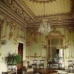 Ballyfin_House_renovations11-150x150_0