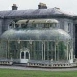 Ballyfin_House_renovations4-150x150