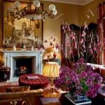 Ballyfin_House_renovations6-150x150
