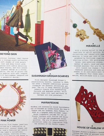 FE magazine Feb13