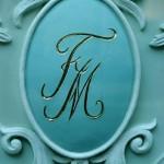 FortnumAndMason_logo
