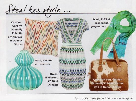 Image Mag May13