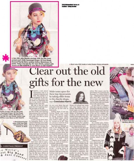 Irish Independent 17-12-10