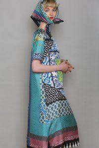 Susannagh Grogan AW16 Tiles Collection 4 sml