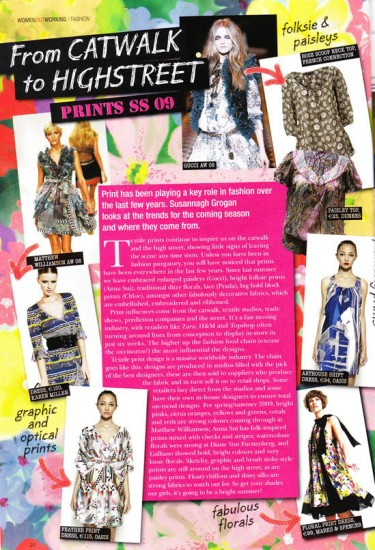 WOW Magazine 09
