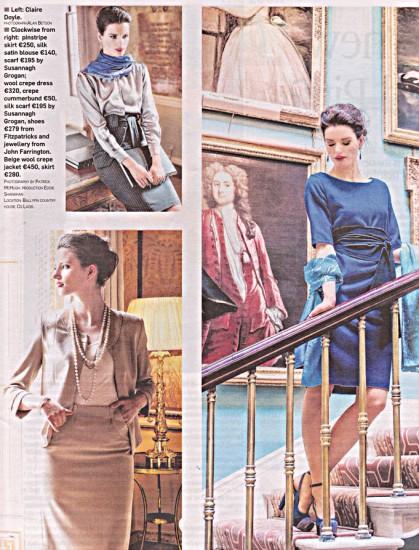 Irish Times Mag 13