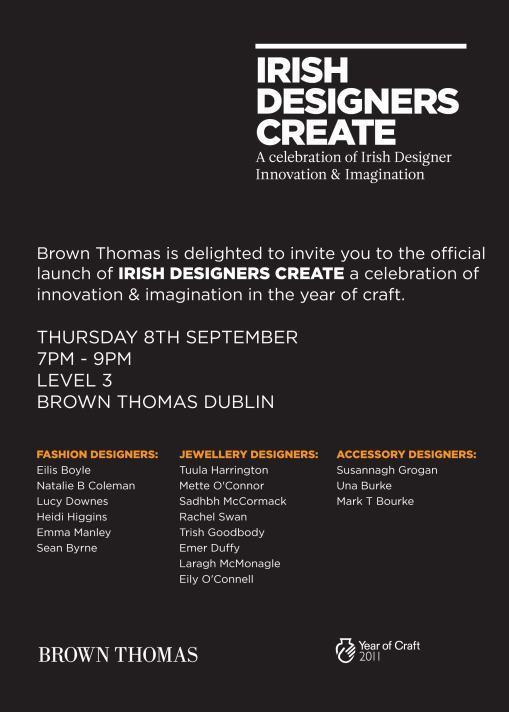irish_designers