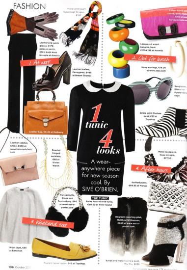 Image Magazine – Oct11