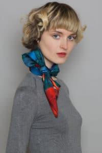 Susannagh Grogan Ways to Wear