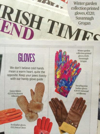 Irish Times Mag