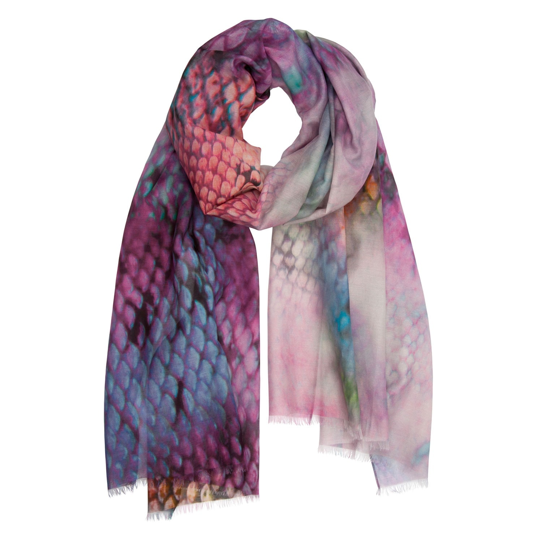 introducing silk cotton scarves susannagh grogan