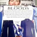 Social & Personal | Blue Bloods