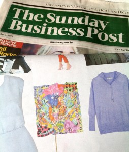 SBP MAY15 Irish designers to buy now 2