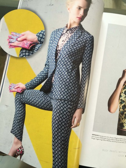 'Image' Mag