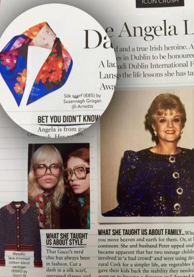 Irish Tatler Feb16