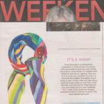 Weekend Mag MAY16