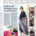 Susannagh Grogan Sunday Business Post