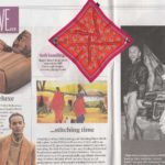 We Love ... Susannagh Grogan Irish Times Magazine