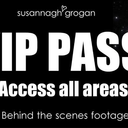 Susannagh Grogan Videos