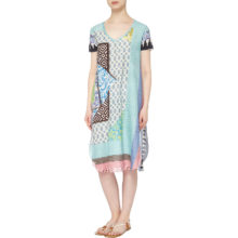 On The Tiles TUNIC