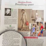 Independent Magazine Bairbre Power Column Susannagh Grogan Tunics