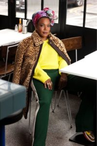 Roxanne parker Daniel Holfield Independent Mag Oct 18 (4)