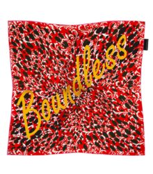 Empowerment 'Boundless' Silk Scarf
