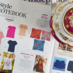 Wrap It Up | Irish Independent W/E